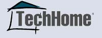 TechHome Dealer
